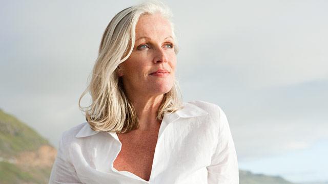Жертвам сидячего образа жизни тяжелее перенести менопаузу