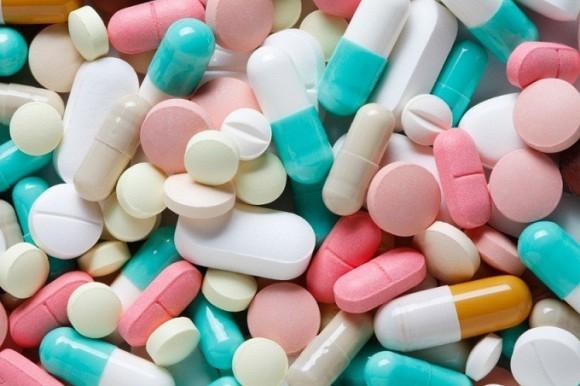 Краткосрочная гормональная терапия безопасна