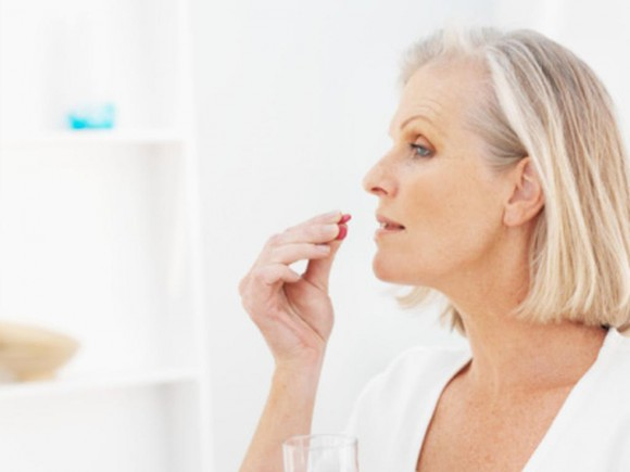 Раннее начало заместительной гормональной терапии при климаксе замедляет прогрессирование субклинического атеросклероза