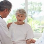 Уникальная система предупредит женщину о риске протекания во время менструации