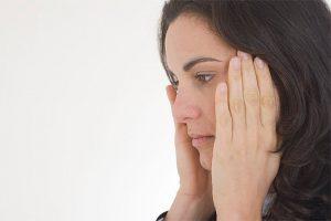 Пять способов, как легче перенести климакс