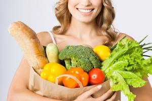 Диетологи: низкокалорийная диета повышает либидо