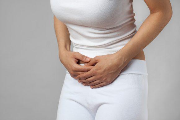 Эндометриоз как причина бесплодия