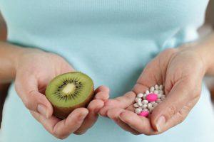 ЗГТ или заместительная гормональная терапия