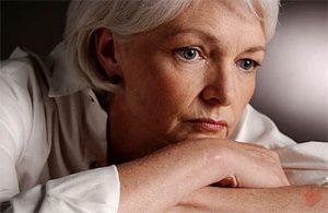 Жизнь в менопаузе может облегчить гомеопатия