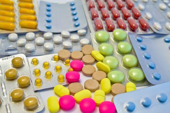 Еще раз о гормональной контрацепции