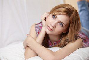 Как привести гормоны в порядок