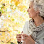 Климакс: лечить или пережить