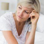 Женщинам после менопаузы необходим белок