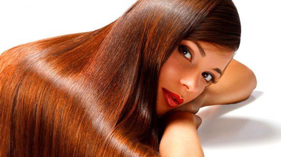 Как сделать домашнее ламинирование волос желатином