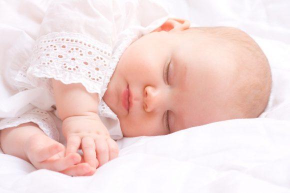 Как создать оптимальные условия новорожденному в течение первых дней после роддома