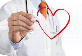 Сердечно-сосудистые заболевания и кардиология как наука о них