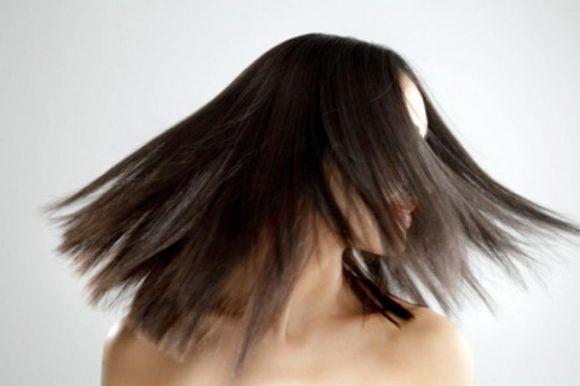 Незаменимые продукты для волос
