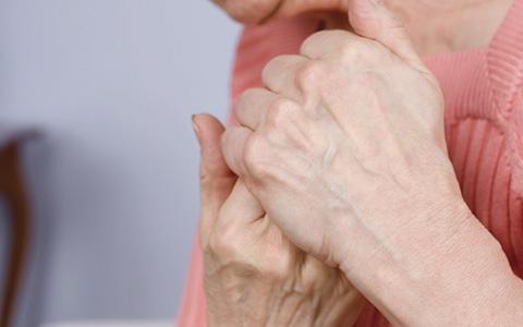 Полиартрит. Методы лечения