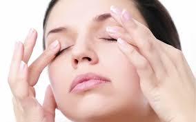 Какой крем лучший против морщин и пигментных пятен? Три совета для молодости кожи