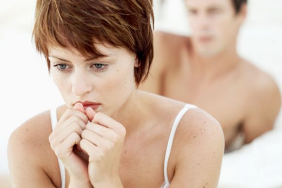 Контрацепция после родов: советы