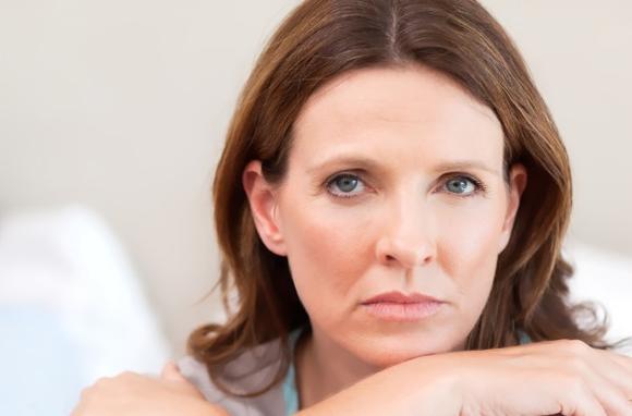 Пременопауза: что происходит с организмом