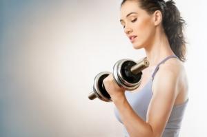 Можно ли заниматься спортом во время месячных? – ответ специалистов