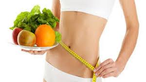 Хотите похудеть, с чего начать…!