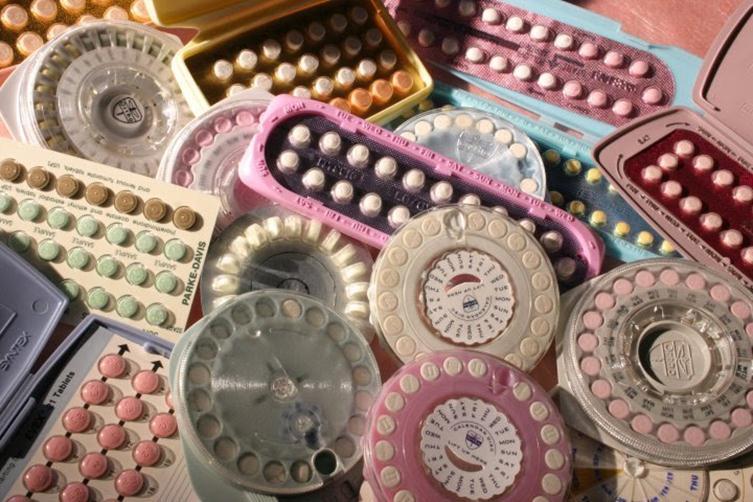 Какие гормональные контрацептивы безопасней