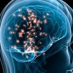 В мигренях виноваты женские гормоны?