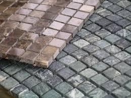 Мозаика – универсальное керамическое покрытие для дома и коммерческих помещений