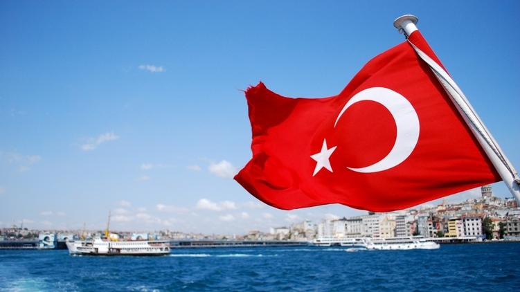 Что необходимо знать туристу о Турции