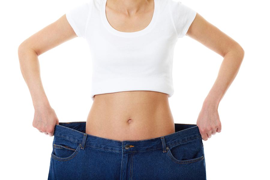5 гормонов, которые помогут похудеть