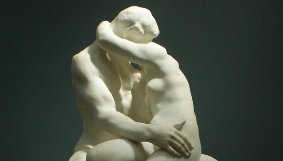 Секс и возраст: тотемы, табу