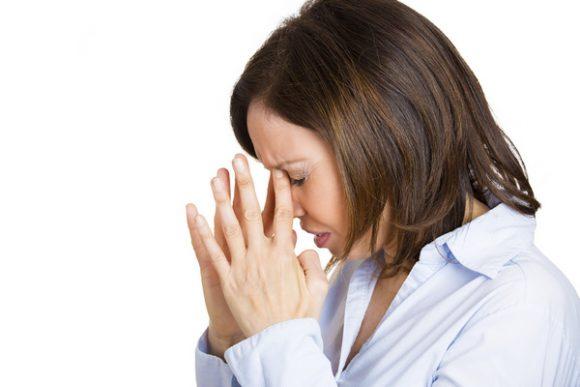 Лечение климактерических посредством гормональной терапии