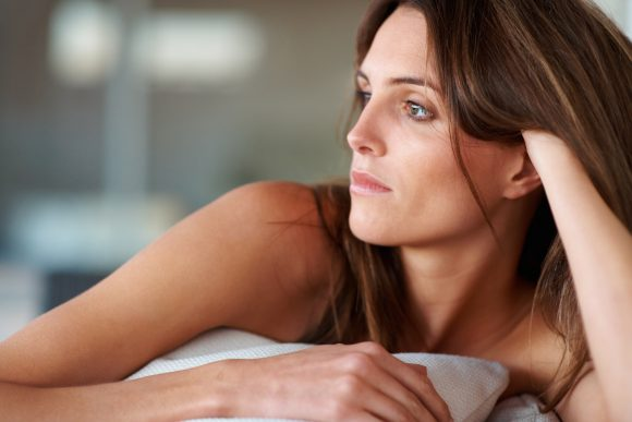 Обнаружены ранее неизвестные факторы риска развития ранней и преждевременной менопаузы