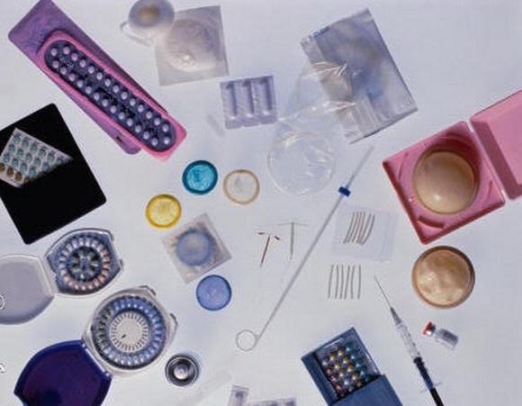 Женщины Филиппин получат бесплатный доступ к контрацептивам
