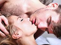 С возрастом секс становится только лучше благодаря опыту, утверждают эксперты