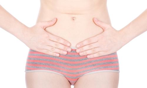 Причины дисфункции яичников у женщин. Методы лечения патологии