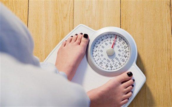 Исследование: потеря веса не улучшает фертильность женщин