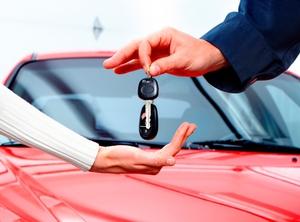 Есть ли срок действия у договора купли продажи автомобиля и генеральной доверенности?