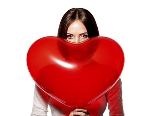 8 привычек, которые вредны для здоровья сердца