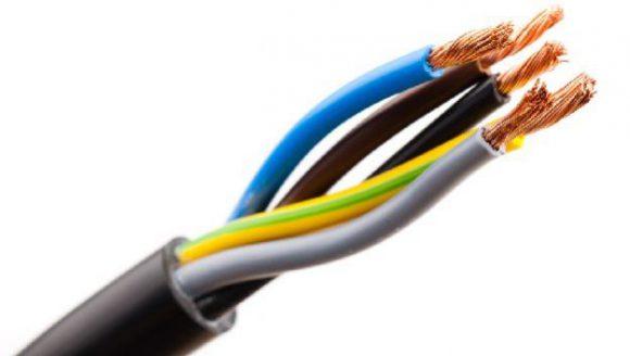 Электросекс: новый тренд для острых ощущений