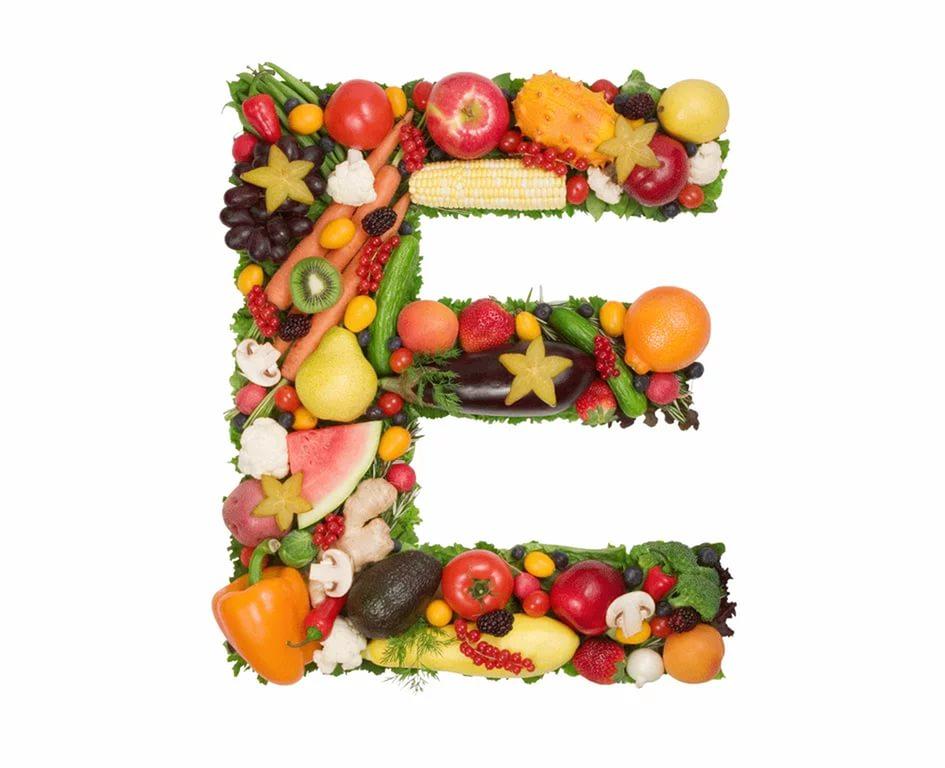 Биодобавка с витамином Е помогла женщинам при ПМС