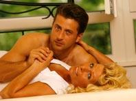 Доказано: секс важен для связи партнеров и крепкого брака