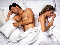 Многие мужчины имеют неверное представление о женском оргазме