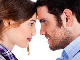 Женщины могут достичь оргазма без дополнительной стимуляции
