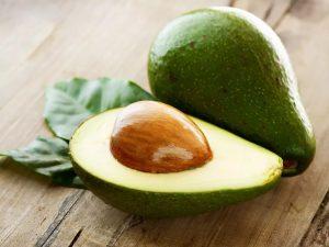 Топ-5 продуктов для поддержания гормонов в равновесии