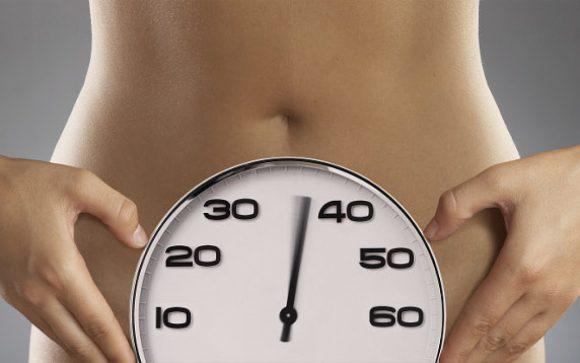 Ученые идентифицировали гены, ответственные за раннюю менопаузу у женщин