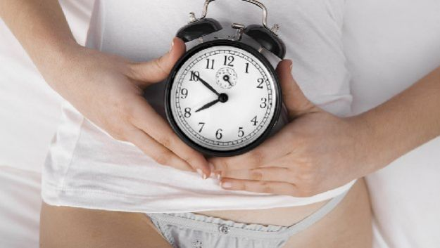 Определена истинная причина женского бесплодия, связанного с возрастом