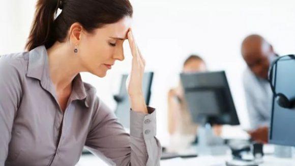 Ученые полагают, что женщин оберегает от инсульта гормон эстроген