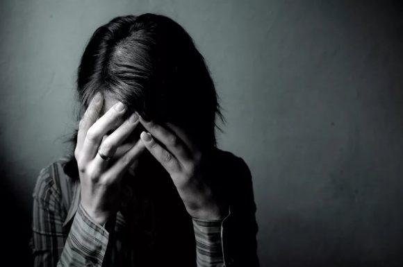 Женщины, страдающие депрессией, чаще занимаются сексом