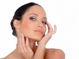 Что расскажет кожа о гормональном уровне в организме