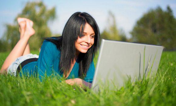 Психотерапевт онлайн по Skype это ваш индивидуальный помощник.