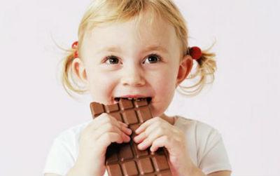 Пищевая аллергия и факторы её развития
